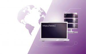 internet vikings domains